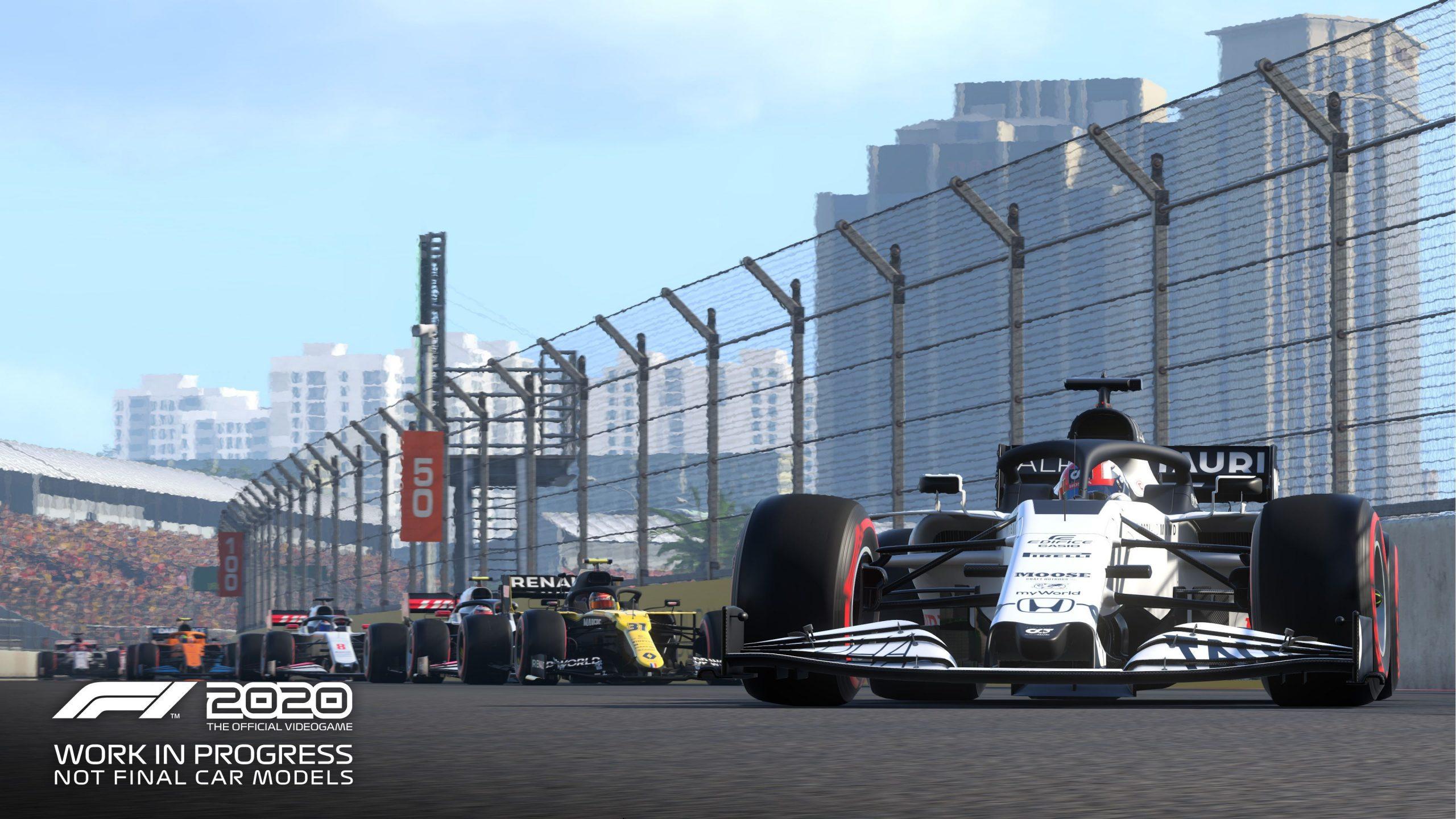 F1 2020 Hanoi (8)