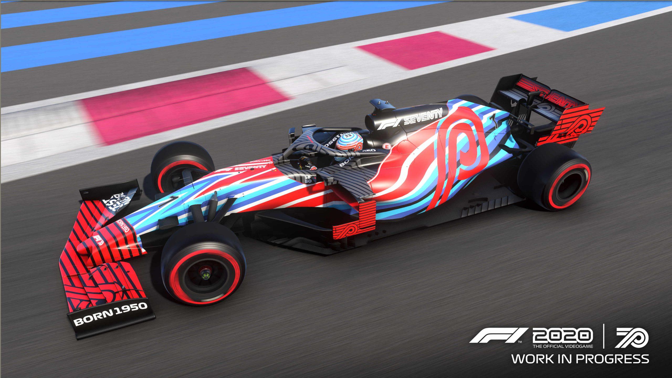 F1 2020 Vorschau (1)