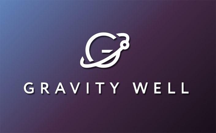 Gravity Well: Neues AAA-Next-Gen-Studio von Ex-Respawn-Entertainment-Entwicklern gegründet