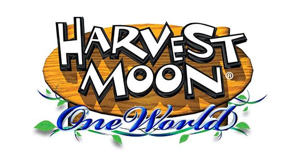 Harvest Moon One World: PS4-Version bestätigt – Release im Herbst