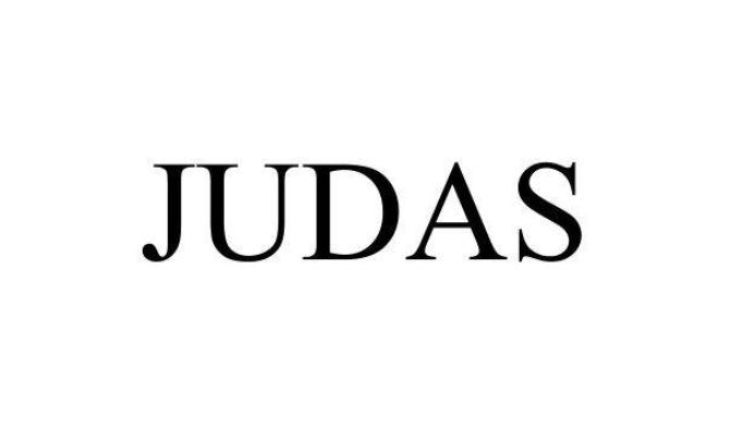 Judas: Take-Two Interactive erneuert das Trademark – neuer Rockstar-Titel?