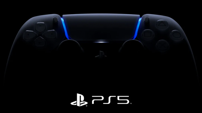 PS5 vs. Xbox Series X: Ein Duell zwischen schnelleren Ladezeiten und höheren Auflösungen?