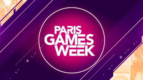Paris Games Week 2020: COVID-19-Pandemie sorgt für Absage