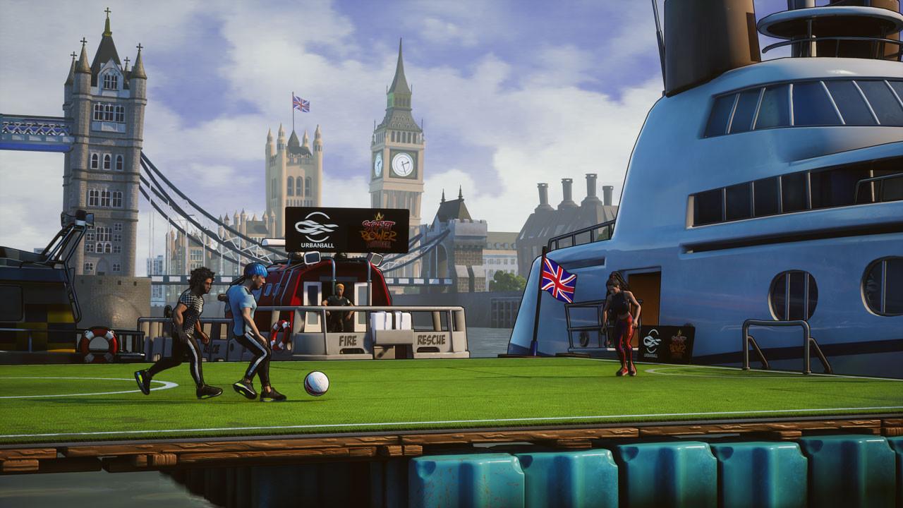 Street Power Football (2)