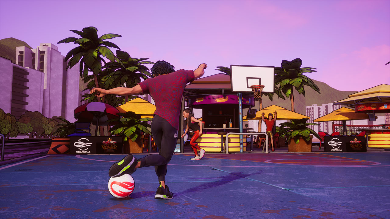 Street Power Football (5)