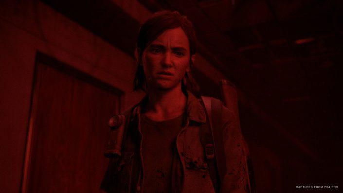 The Last of Us Part 2: Videoreihe gestartet – Erstes Video dreht sich um die Geschichte