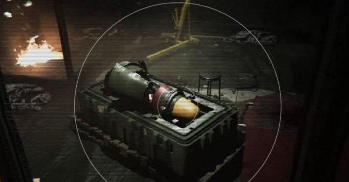 Call of Duty Warzone: Bunker geöffnet – Hinweis auf CoD Black Ops Cold War