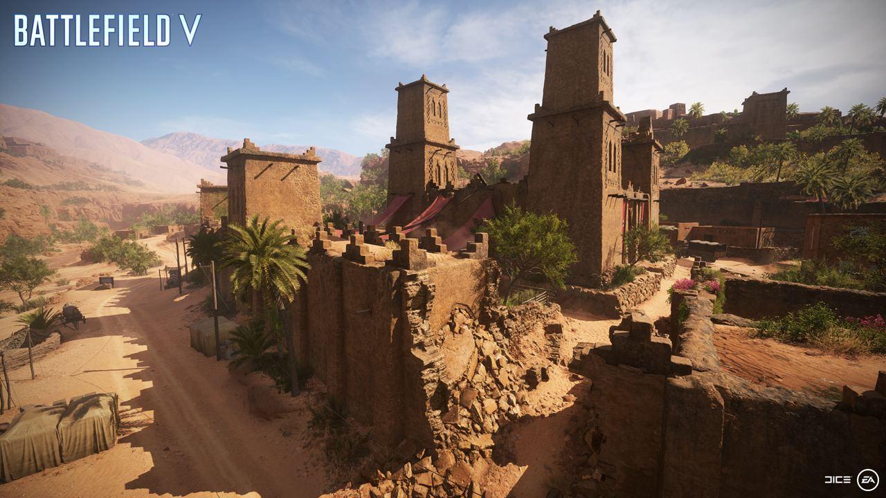 Battlefield 5 Final-Update (3)