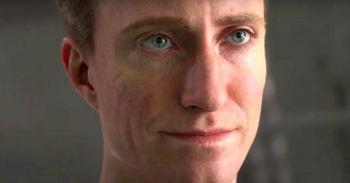 PS5 & Xbox Series X: Die Spiele werden detailreicher und instinktiver, meint EAs Laura Miele