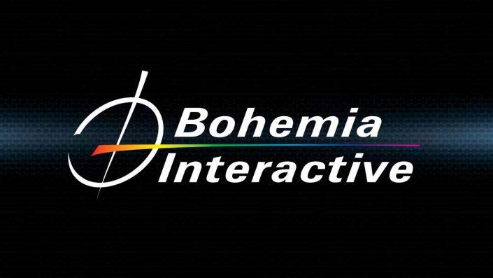 Bohemia Interactive: Tencent sichert sich Minderheitsbeteiligung an den DayZ-Machern