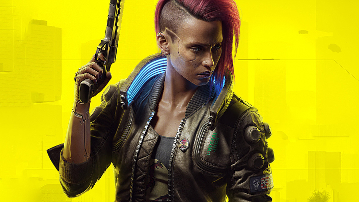 Cyberpunk 2077: Braindance-Mechanik vorgestellt – Trailer & Gameplay