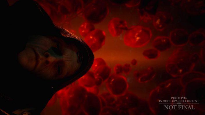 Diablo 4: Quartalsupdate liefert neue Details und Impressionen