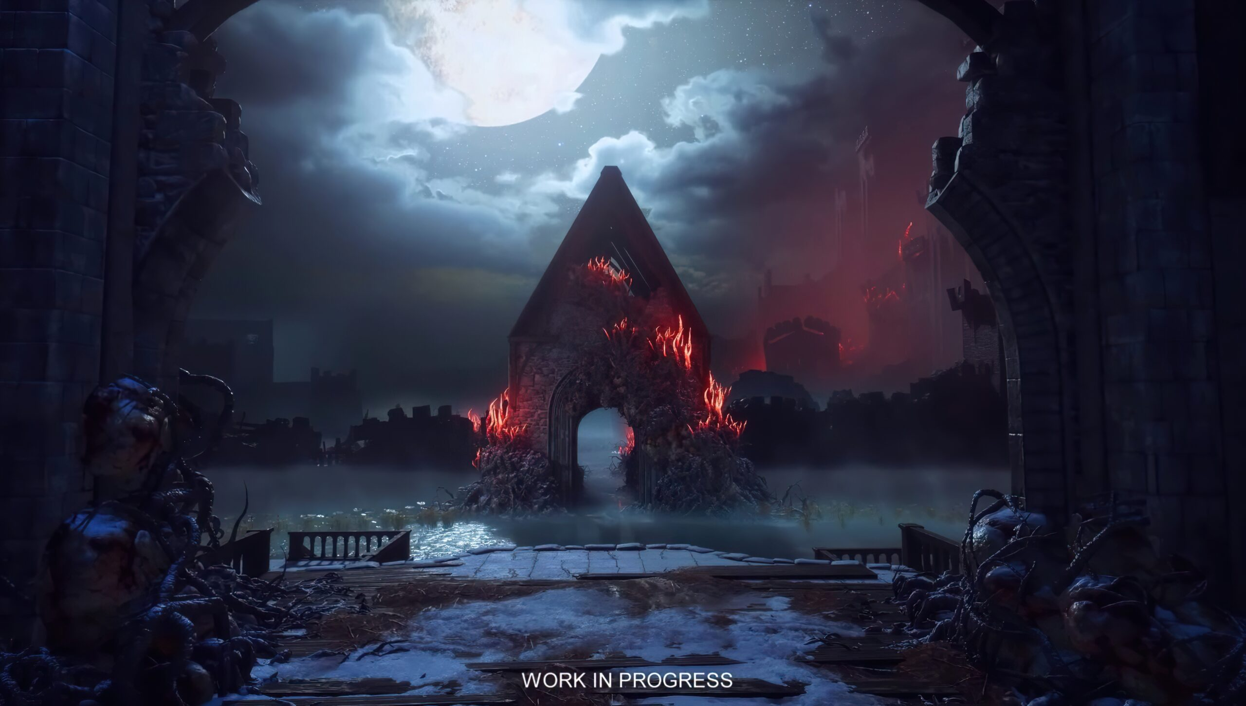 Dragon Age 4 c