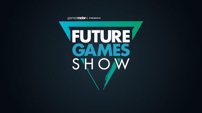 Future Games Show: Event aus Respekt vor der Black Lives Matter-Bewegung verschoben