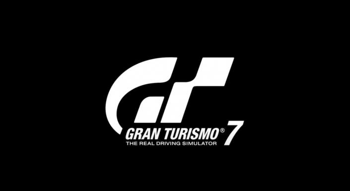 Gran Turismo 7: PS5-Rennspiel mit ersten Gameplay-Szenen angekündigt