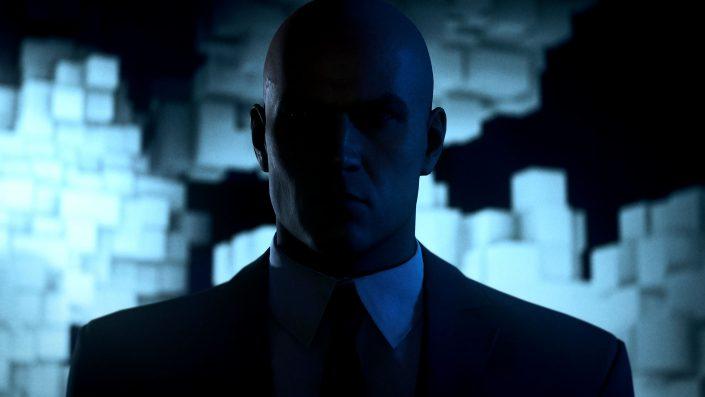 Hitman 3: Videos zeigen PlayStation VR-Erfahrung und Kamera-Tools