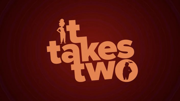 It Takes Two: Der nächste Meilenstein – Entwickler nennen aktuelle Verkaufszahlen