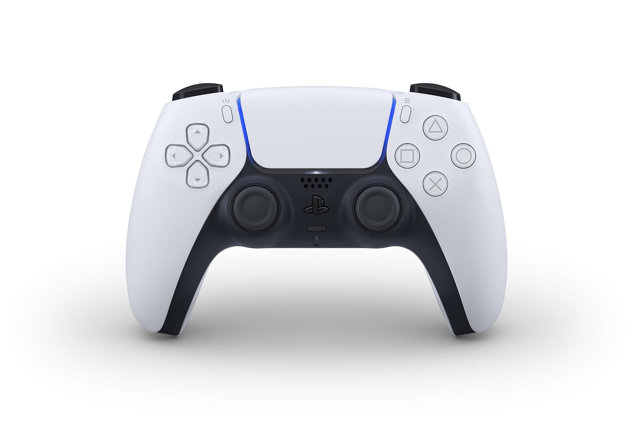 PS5 & Xbox Series X: Leistungsunterschiede bereiten Entwicklern keine Probleme, meint Codemasters