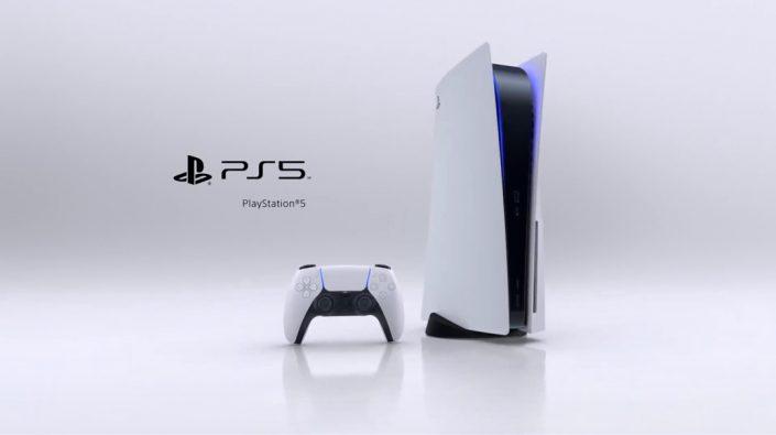 PS5: Youtuber besitzt die größte PS5 der Welt – sie ist 3 Meter hoch und 227 Kilo schwer