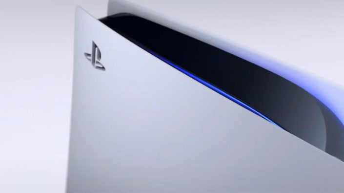 "PS5: Deutsche Version des ""Play Has No Limits""-Trailers"