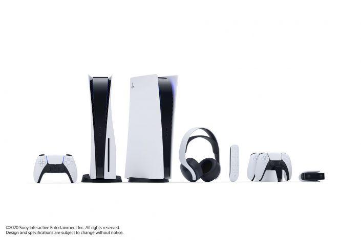 PS5 & Xbox Series X: Launch im November – Insider bringt Termine und Preise ins Gespräch