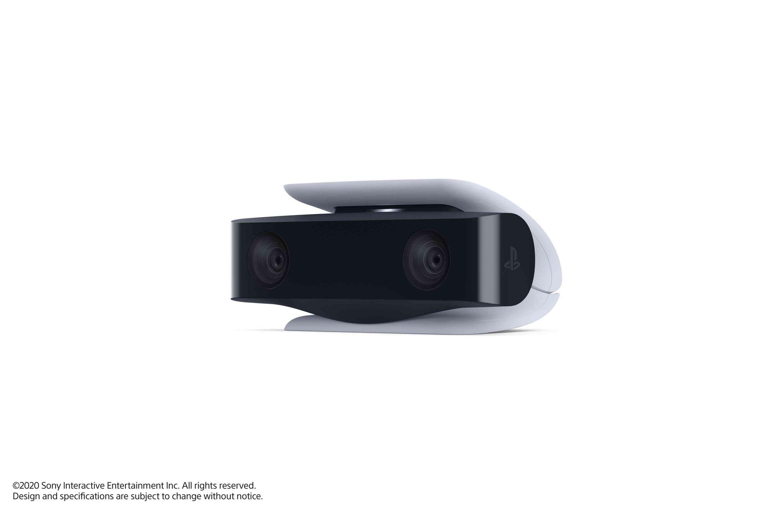PS5 – HD Camera – Bild 6