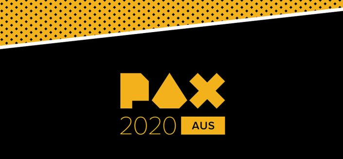 PAX Australia 2020: Weiteres Event wegen COVID-19 abgesagt