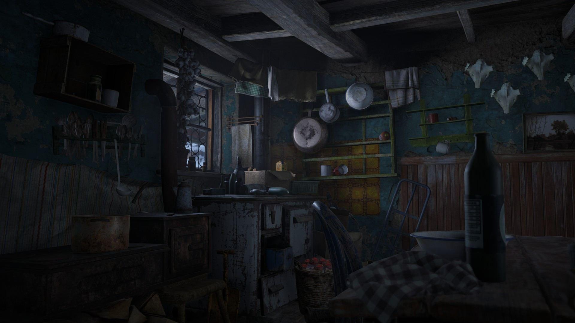 Resident Evil 8 Village (12)