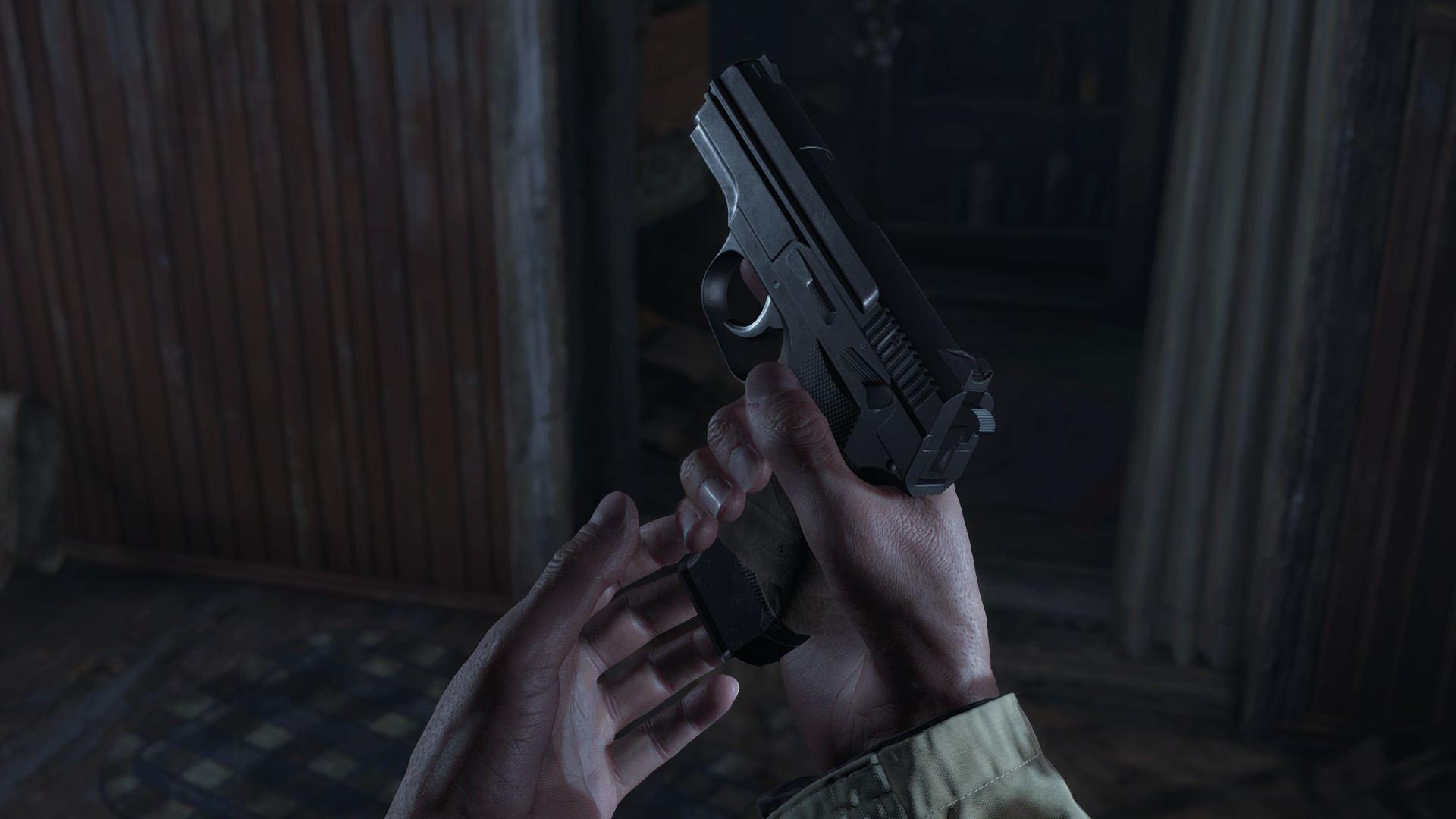 Resident Evil 8 Village (13)