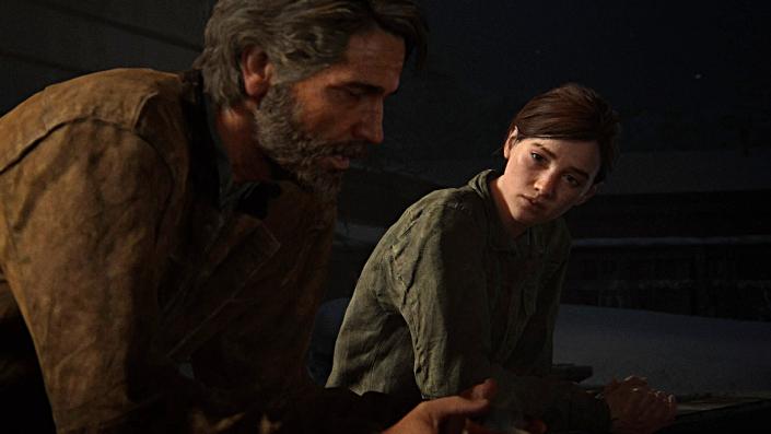 The Last of Us Part 2: Spannende Neuigkeiten am Wochenende – Ankündigung für die PS5?