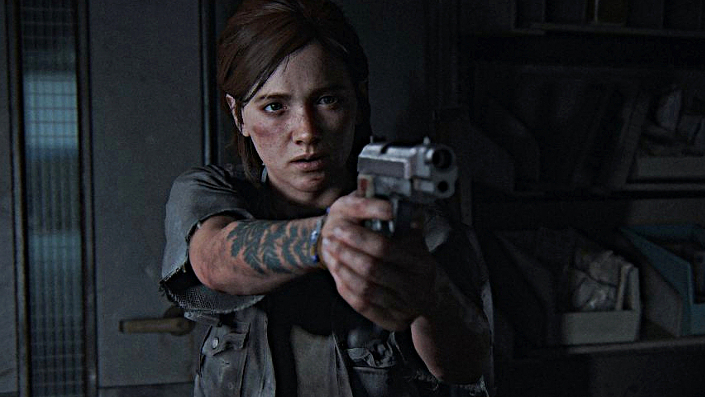 The Last of Us Part 2: Alle 32 Münzen finden – Fundorte im Guide