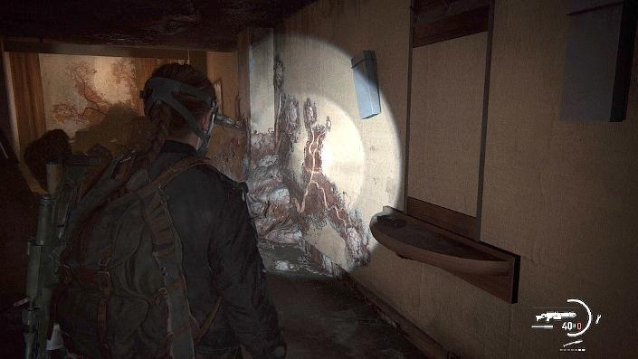 The Last of Us™ Part II_20200528224453
