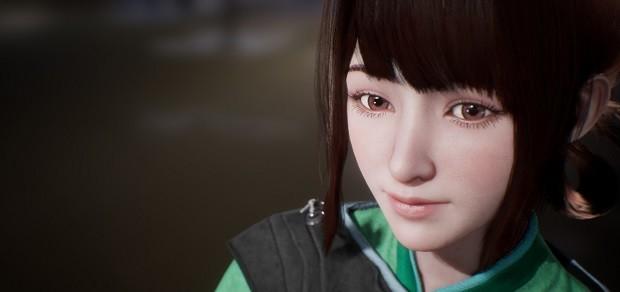 Xuan-Yuan Sword VII: Der Releasetermin und ein neuer Trailer zum Rollenspiel