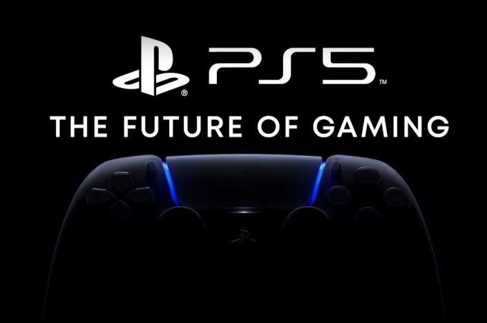 PS5 Event: Gerüchte zu Horizon Zero Dawn 2, Silent Hill, Resident Evil 8 und Call of Duty
