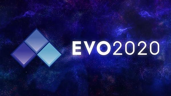 EVO Online 2020: Die eSport-Veranstaltung wurde aufgrund jüngster Anschuldigungen abgesagt