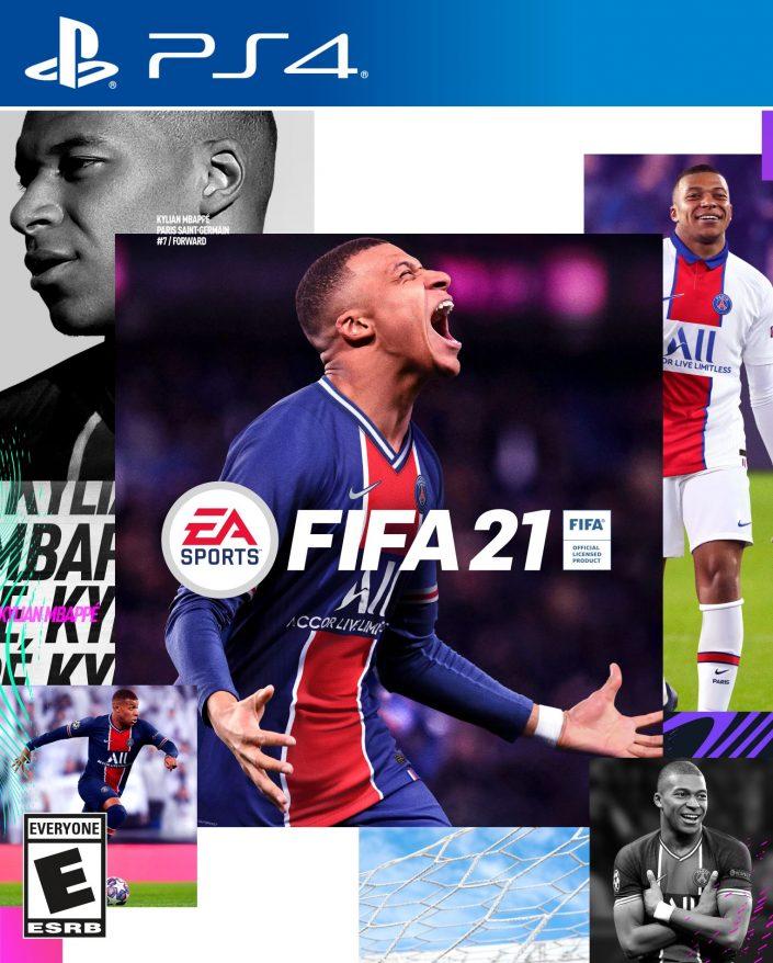 FIFA 21: Werbung für FIFA-Points löst einen Shitstorm aus (Update: Statement EA)