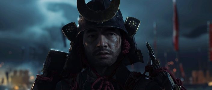 Ghost of Tsushima: Sonys erfolgreichster First-Party-Titel in Japan