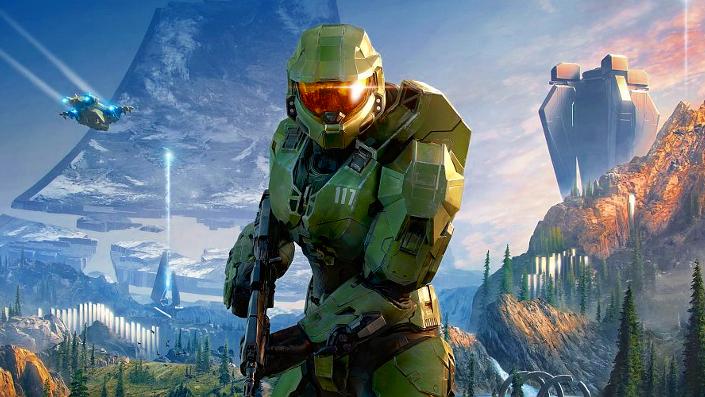 Xbox Games Showcase: Die Highlights des Xbox-Events