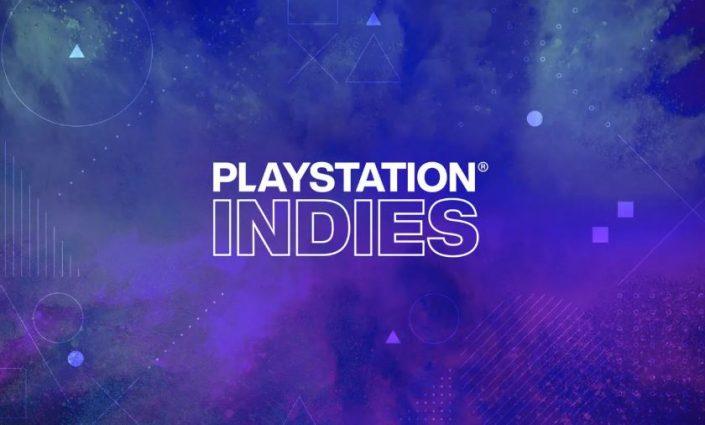 PS4 und PS5: Sony startet neue PlayStation Indies-Initiative – 9 Spiele vorgestellt