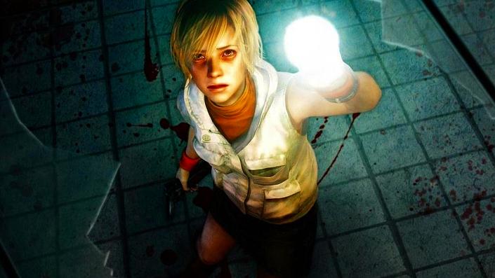 Silent Hill: Die Horrorreihe muss endlich zurückkehren – Meinung