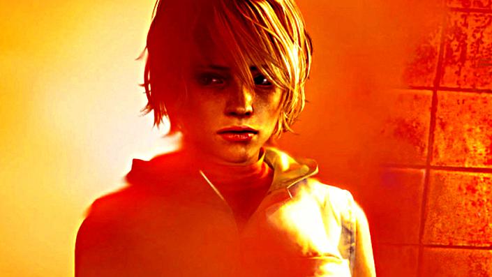 Silent Hill 3 – Vorschaubild