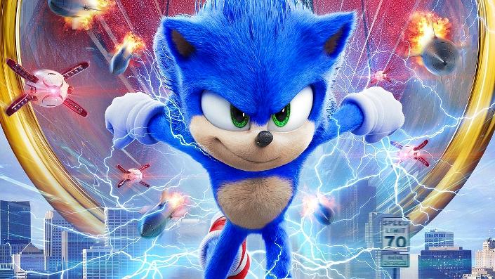 Sonic: Offenbar mehrere neue Spiele in Arbeit