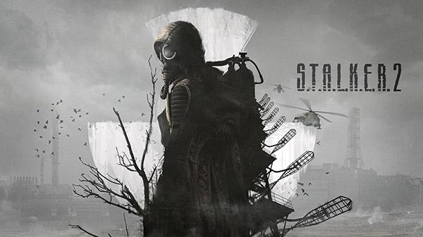 S.T.A.L.K.E.R. 2: Erscheint zunächst zeitexklusiv für die Xbox Series X – Neuer Trailer stellt die Welt vor