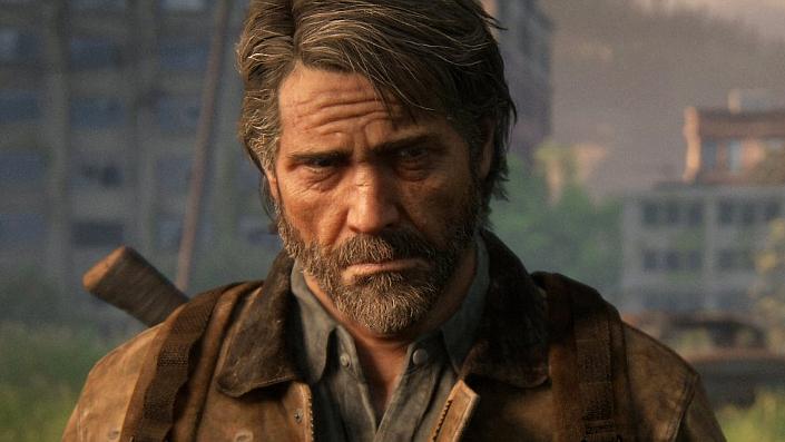 The Last of Us Part 2: Kostenloses PS4-Theme zum Outbreak-Day verfügbar