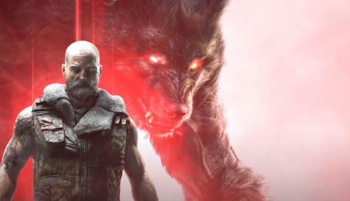 Werewolf The Apocalypse – Earthblood: Cinematic-Trailer zum Action-Rollenspiel veröffentlicht