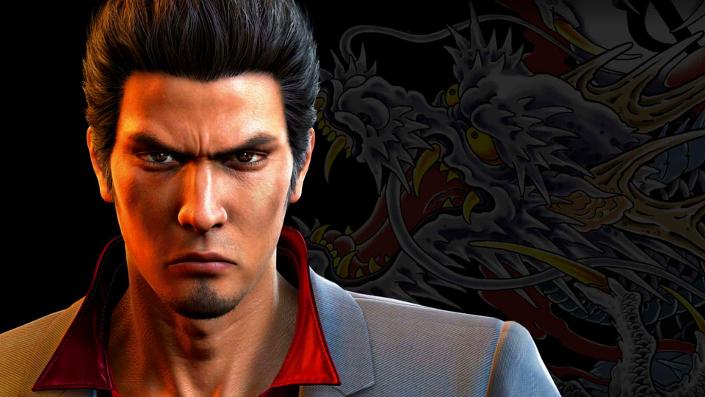 Yakuza: Sega arbeitet an Kinofilm zur Videospielreihe