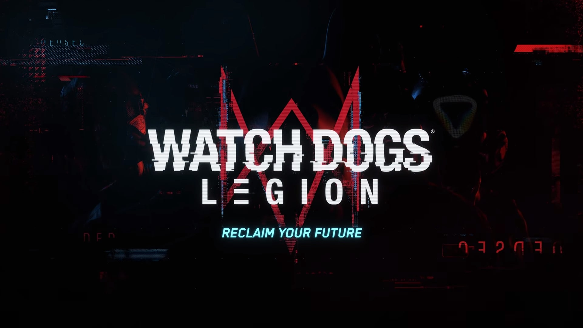 watchdogs-legion