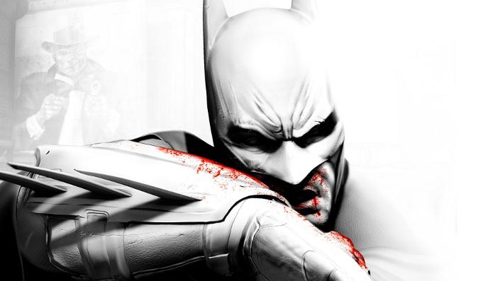 Rocksteady: Batman Arkham-Studio äußert sich zu Vorwürfen