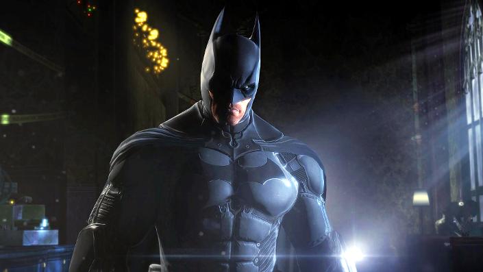 Gotham Knights: Batmans Tod ist eine spannende Chance – Meinung