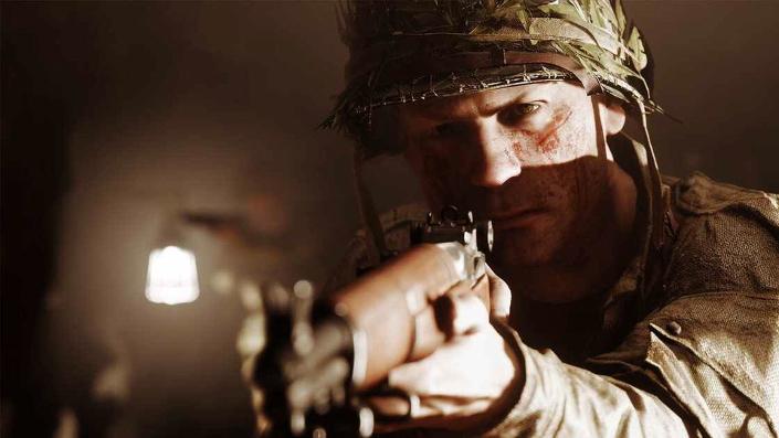Battlefield 6: Enthüllung des Shooters bereits in dieser Woche?